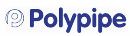 Polypipe Ventilation Ltd