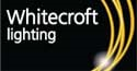 Whitecroft Lighting Ltd