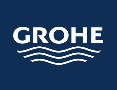 GROHE UK Limited