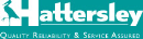 Hattersley Newman Hender Ltd