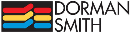 Dorman Smith Switchgear Limited