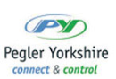 Pegler Yorkshire Group Ltd