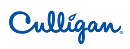 Culligan (UK) Ltd
