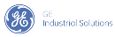 GE ENERGY Industrial Solutions