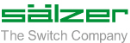 Salzer UK Ltd