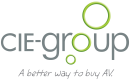 CIE-Group Ltd