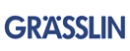 Grasslin (UK) Ltd