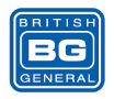 BG Electrical Accessories Ltd