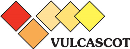 Vulcascot Cable Protectors Limited