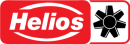 Helios Ventilation Systems Ltd