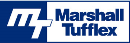 Marshall-Tufflex Ltd