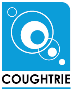 Coughtrie International Ltd