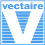Vectaire - Domestic & Commercial