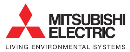 Mitsubishi Electric - AC Systems