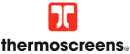 Thermoscreens Ltd