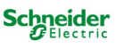 Schneider Electric Busbar Systems
