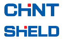 Chint Europe (UK) Ltd.