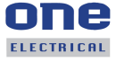 One Electrical Ltd