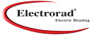 Electrorad UK Ltd