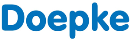 Doepke UK Ltd