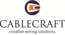 Cablecraft Limited