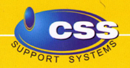 CSS Support Systems Ltd