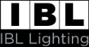 IBL Lighting Ltd