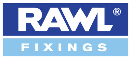 Rawlplug Ltd.