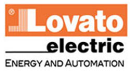Lovato Electrical Ltd
