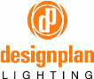 Designplan Lighting Ltd