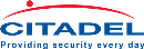Citadel Fire & Security