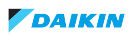 Daikin Airconditioning UK Ltd