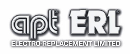 Electro-Replacement Ltd