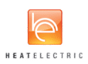 Heat Electric Ltd.