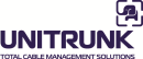 Unitrunk Cable Management Ltd