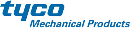 Tyco Mechanical Products