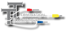 Termination Technology Ltd.