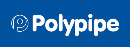 Polypipe Building Products Ltd.