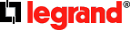Legrand Electric Ltd