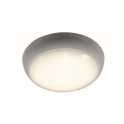 ansell lighting adiled2 m3 luminaire disco led 3hrm. Black Bedroom Furniture Sets. Home Design Ideas