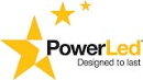 PowerLed (UK) Ltd