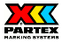 Partex (UK) Ltd.