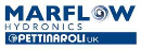 Marflow Hydronic Systems