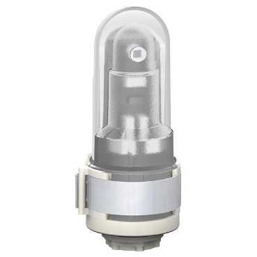 Schneider Electric Comm Circ Prot Cct15268 Photocell
