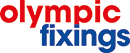 Olympic Fixing Products Ltd