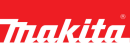 Makita (UK) Ltd - Accessories