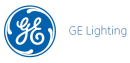 GE Lighting Ltd