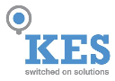 KES Power & Light Ltd
