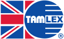 Tamlex Products