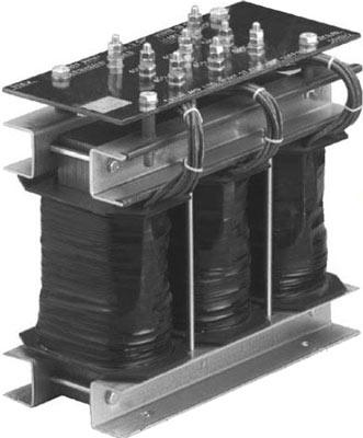 Amethyst Designs Ltd Tts9 Transformer Custom 3 Phase To